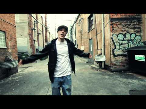 """ChrisCo. - """"Outstanding"""" (Official Music Video)"""