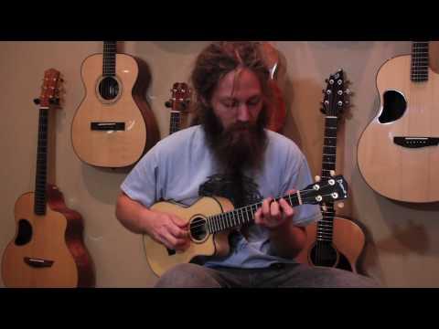 Mike Love - Led Zepplin's