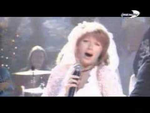 Кукрыниксы - Свадьба (Live feat. Алена Апина)