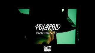 mvly - polaroid (prod. ned callin)