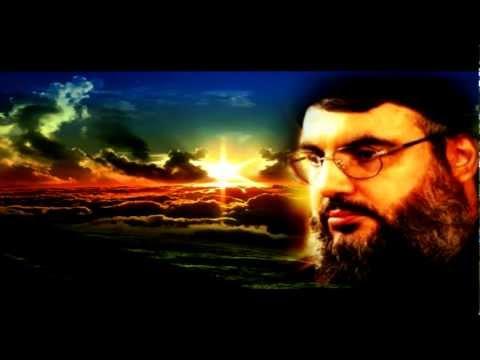 [HD] Sayyed Hassan Nasrallah Speech - خطابات السيد حسن نصرالله