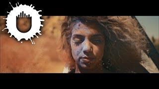Watch Alex Kunnari  Heikki L City Of Sin feat Joel Madden video