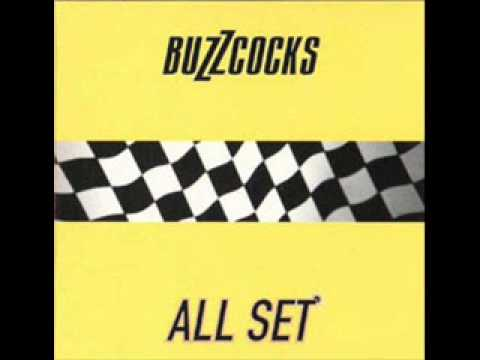 Buzzcocks - Without You