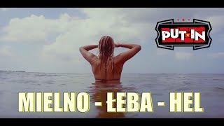 download lagu Put-in - Mielno , Łeba , Hel  Wakacje gratis