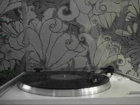 Memphis Minnie - Kidman Blues