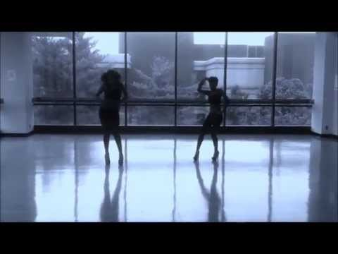 Ciara -body Party Official Video video