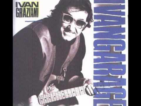 Ivan Graziani - Johnny Non Centra