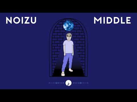 Noizu - Middle   Insomniac Records