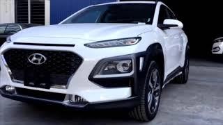 Giá xe hyundai Kona trong tháng 02 năm 2019 | Price for Hyundai Kona in December 2018