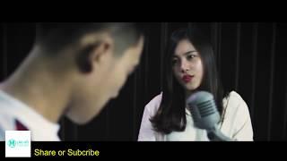 MASHUP 31 BÀI HÁT HIT V-POP 2017 - ( Minh Hiếu or Ngân Ngân )