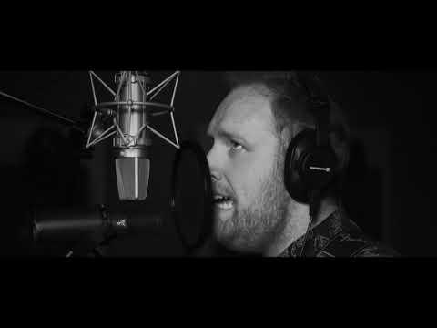 Gavin James  - Always (Acoustic)