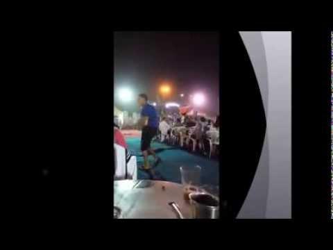 احسن رقص شعبي مغربي فالعالم thumbnail