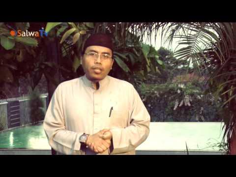 Wahai Pemuda Menikahlah Oleh Ustadz Kurnaedi,Lc