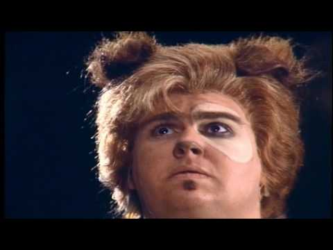 Spaceballs (1987) - Spaceballs: The Documentary