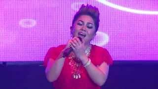download lagu Joy Tobing Karena Cinta-the Journey Intimate Concert gratis