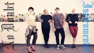 download lagu No Doubt - Instrumental 22 Songs gratis