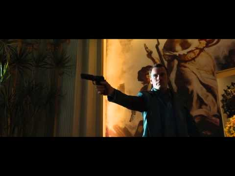 ตัวอย่างหนัง X MEN  DAYS OF FUTURE PAST   Official Trailer 2014
