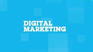 Digital Marketing Master of Science | Full Sail University