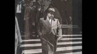 A Tribute To Al Capone