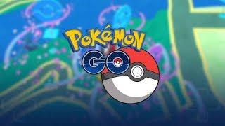 Pokémon GO Walkabout send POKECODES