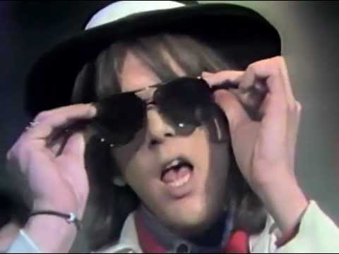 The Flying Burrito Brothers - Hot Burrito #1
