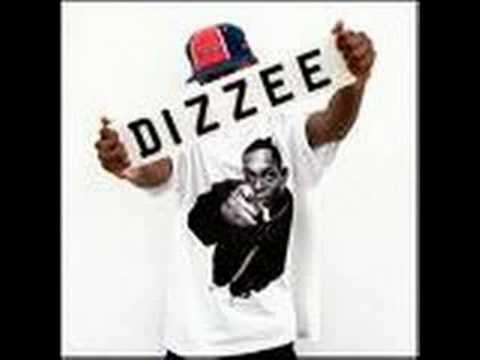 Dizzee rascal & Lily alan - Wanna be