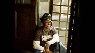 Watch Anthony Hamilton Mama Knew Love video