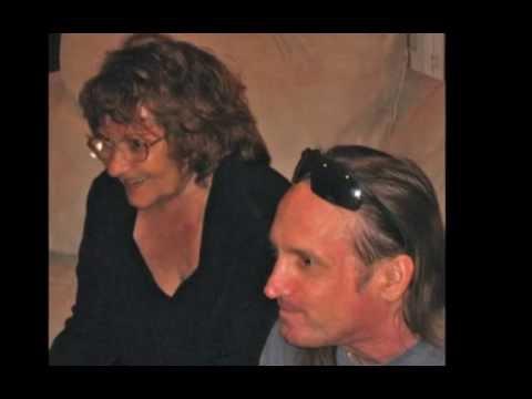 Sam Goldstein 'Pimpo Pampo' 5-26-2011.m4v