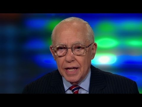 Mukasey on mishandling of Iraq