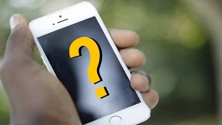 How and where to get an iPhone to use on metroPCS!