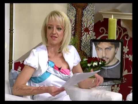"""""""Nesto Ubavo"""" 05.10.2009   del 3 #1"""