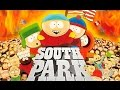 South Park (Pelicula)-Todas las canciones (LATINO)