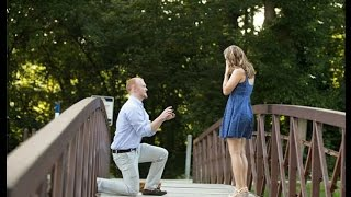 How to propose to your girlfriend? Tips for Proposing |Top Rules of Proposing