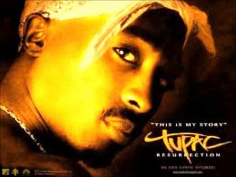 2pac Remix hindi 2010