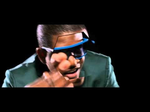 Dj Malvado Feat. Eddy Tussa - Zenze