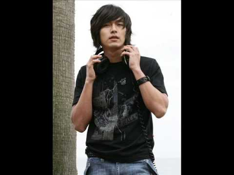 asias most handsome guys