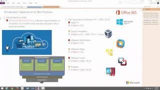 Microsoft On Premise Lab Setup Intro - Video-2 (Part 1)