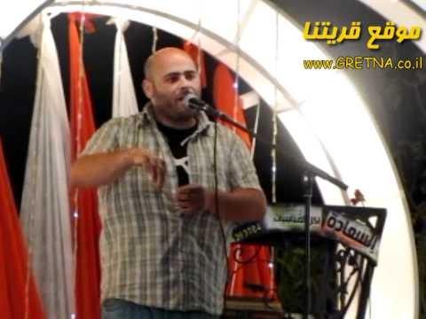 حفله تخريج مدرسه الرحمه نضال بدارنه موقع قريتنا