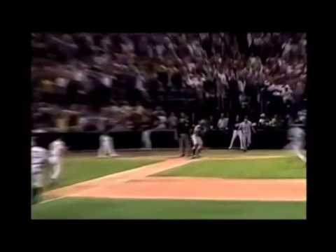 Derek Jeter (this is the end)