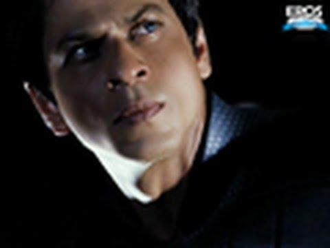 RA.One (Public Reaction) | Shahrukh Khan & Kareena Kapoor