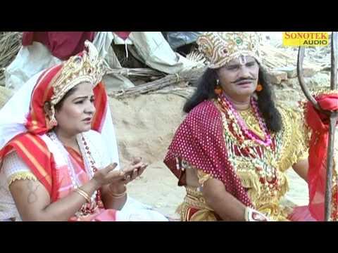 Gopichand Part 1 Karampal Sharma, Manju Sharma Kissa Ragniya, Story video