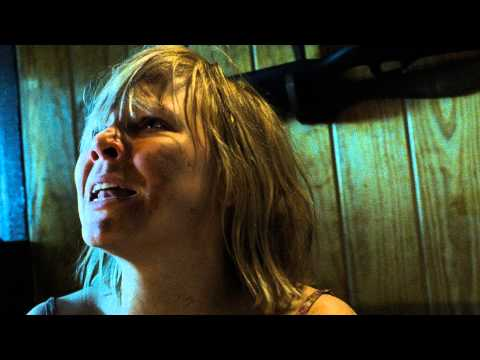 NO ONE LIVES (2013) Official Green Band Trailer