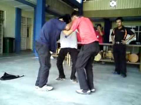 Kolej Komuniti Kuala Langat Kolej Komuniti Kuala Langat