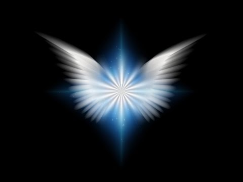 432 Hz - Ambient Angelic Tones ➤ Raise Positive Vibration | Deep Theta Binaural Beat | LET GO