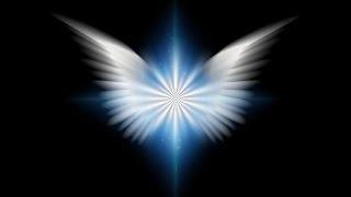 432 Hz - Ambient Angelic Tones ➤ Raise Positive Vibration   Deep Theta Binaural Beat   LET GO