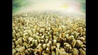 Watch Rick Ross Mafia Music video