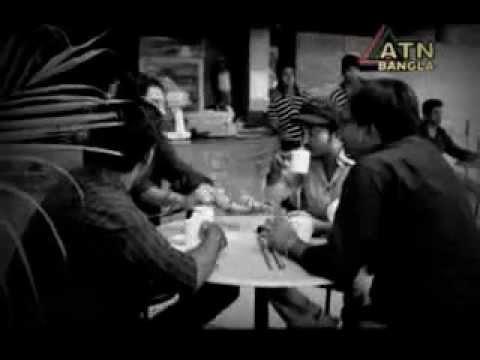 Shironamhin - Cafeteria