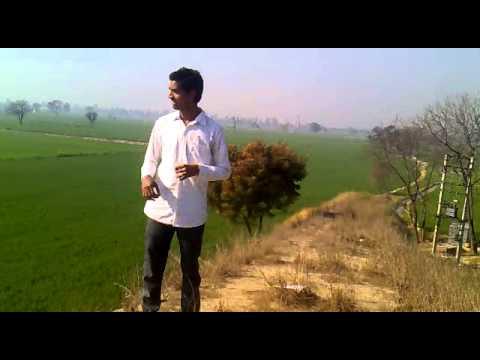 Yo Yo Hanny Singh Babbu Maan video