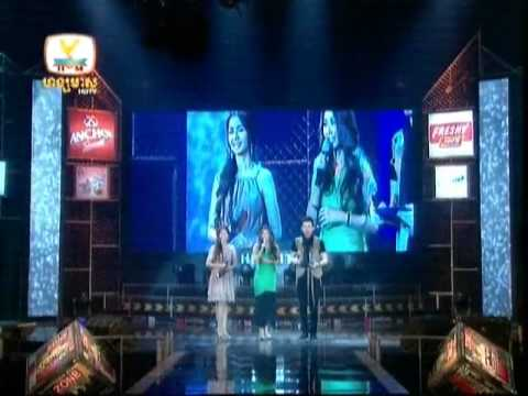 Teen Zone [11-05-2012] - B