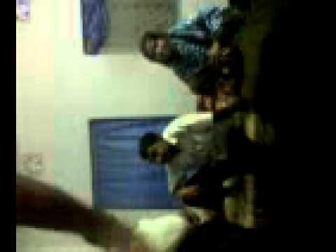 ♥did♥adasho Adosho School Kushtia Panna+tatul video